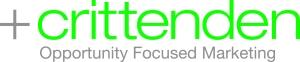+crittenden_logo_2tagline